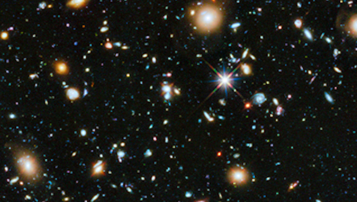 xnasa-releases-most-detailed-and-colorful-photo-of-the-universe_1.jpg