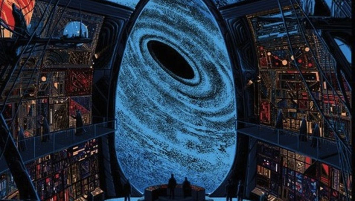 zKillian-Eng-The-Black-Hole.jpg