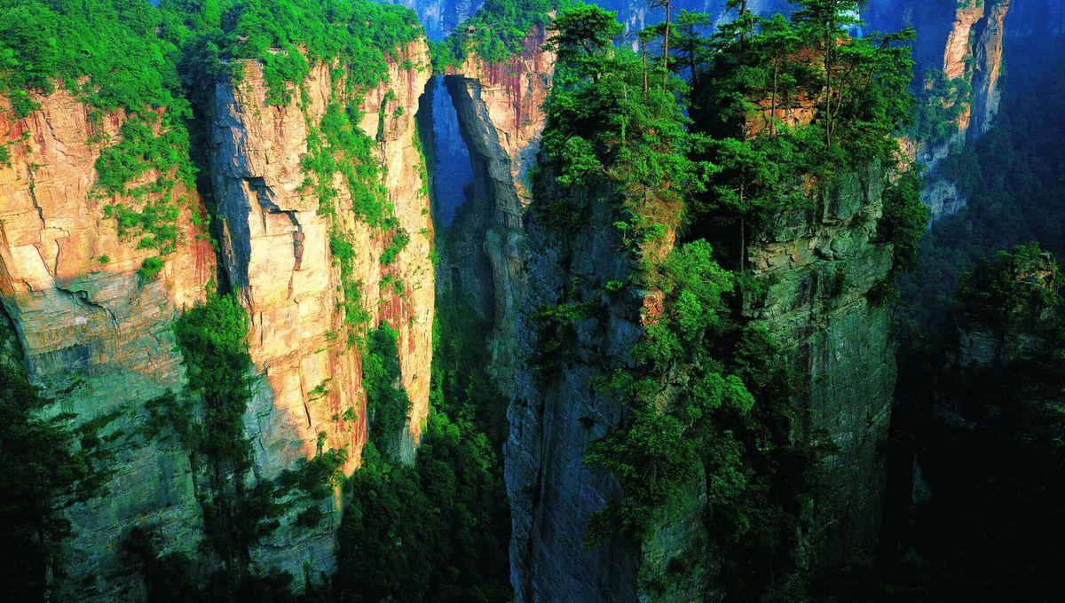 zhangjiajie1.jpg