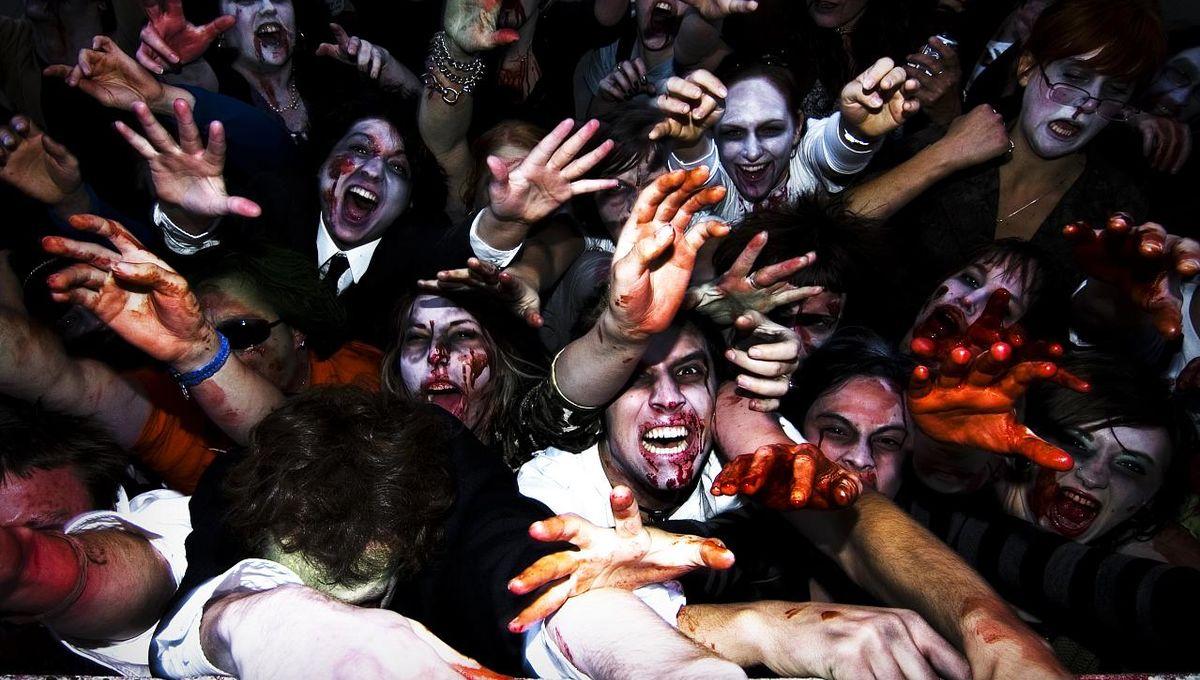 zombiehorde.jpg