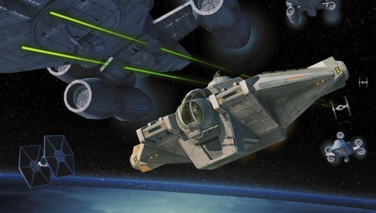 zstar-wars-rebels-ghost-concept-art.jpg