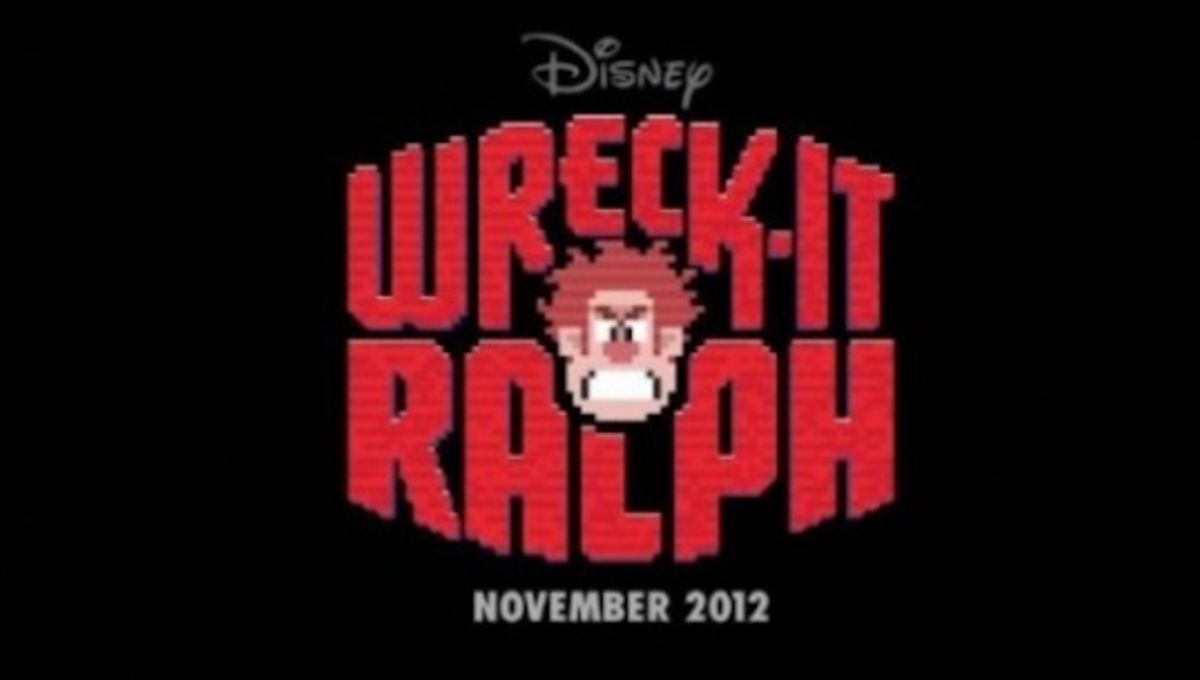 wreck-it-ralph-title.jpg