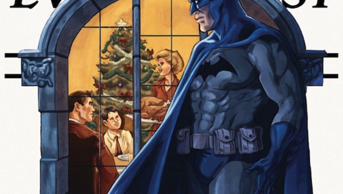 zGEP_CHRISTMAS2012.jpg