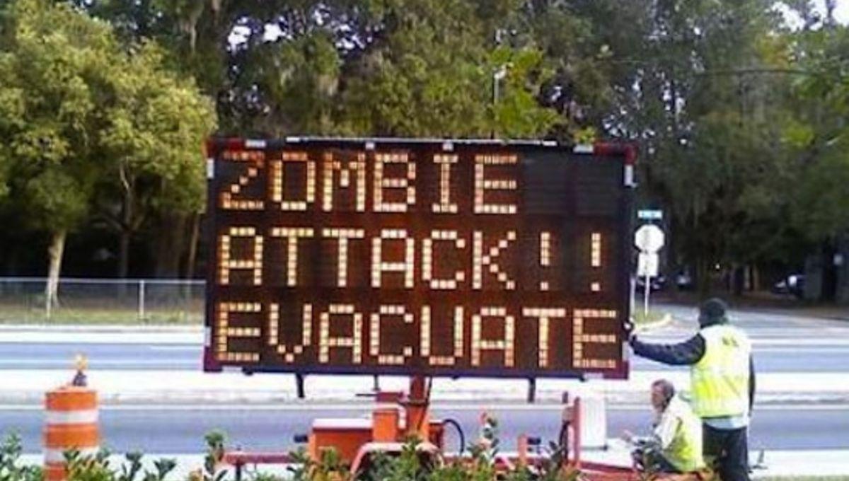 zombie-attack_0.jpg