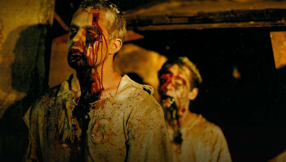 ZombieNight_hero_movie.jpg