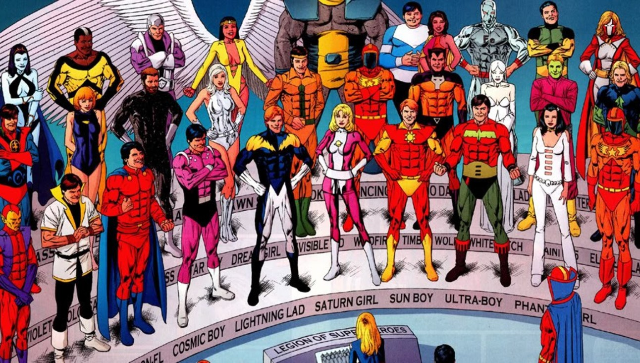 legion-of-super-heroes.jpg