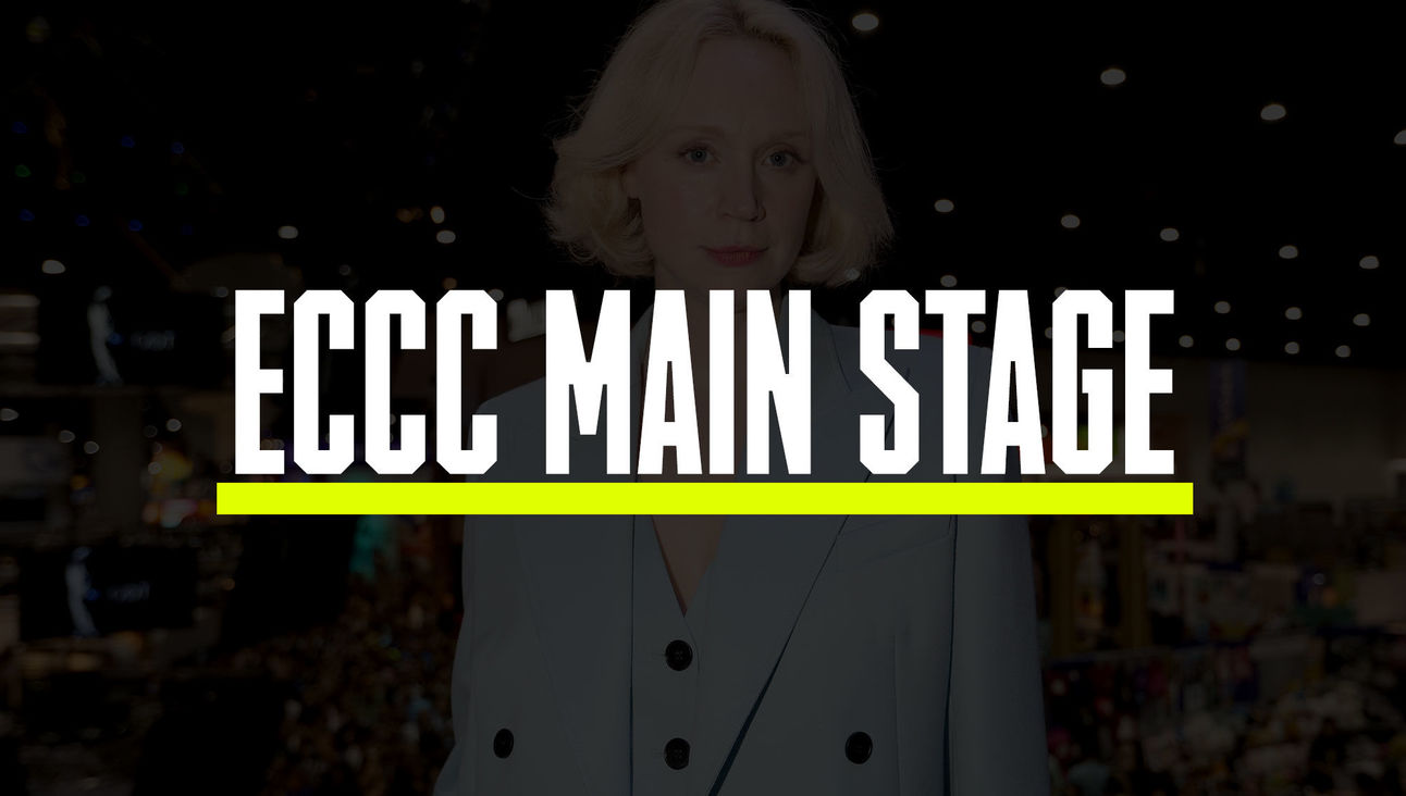 ECCC-mainstage01-room-thumbnails-2032x1148