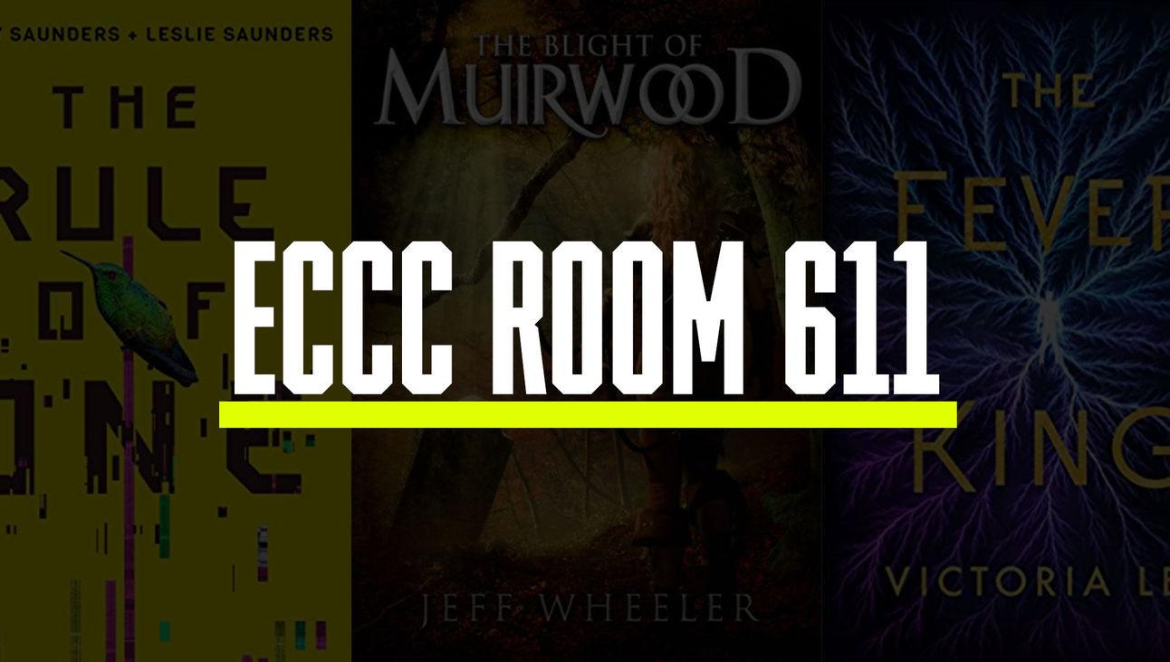 ECCC-room611-01-room-thumbnails-2032x1148