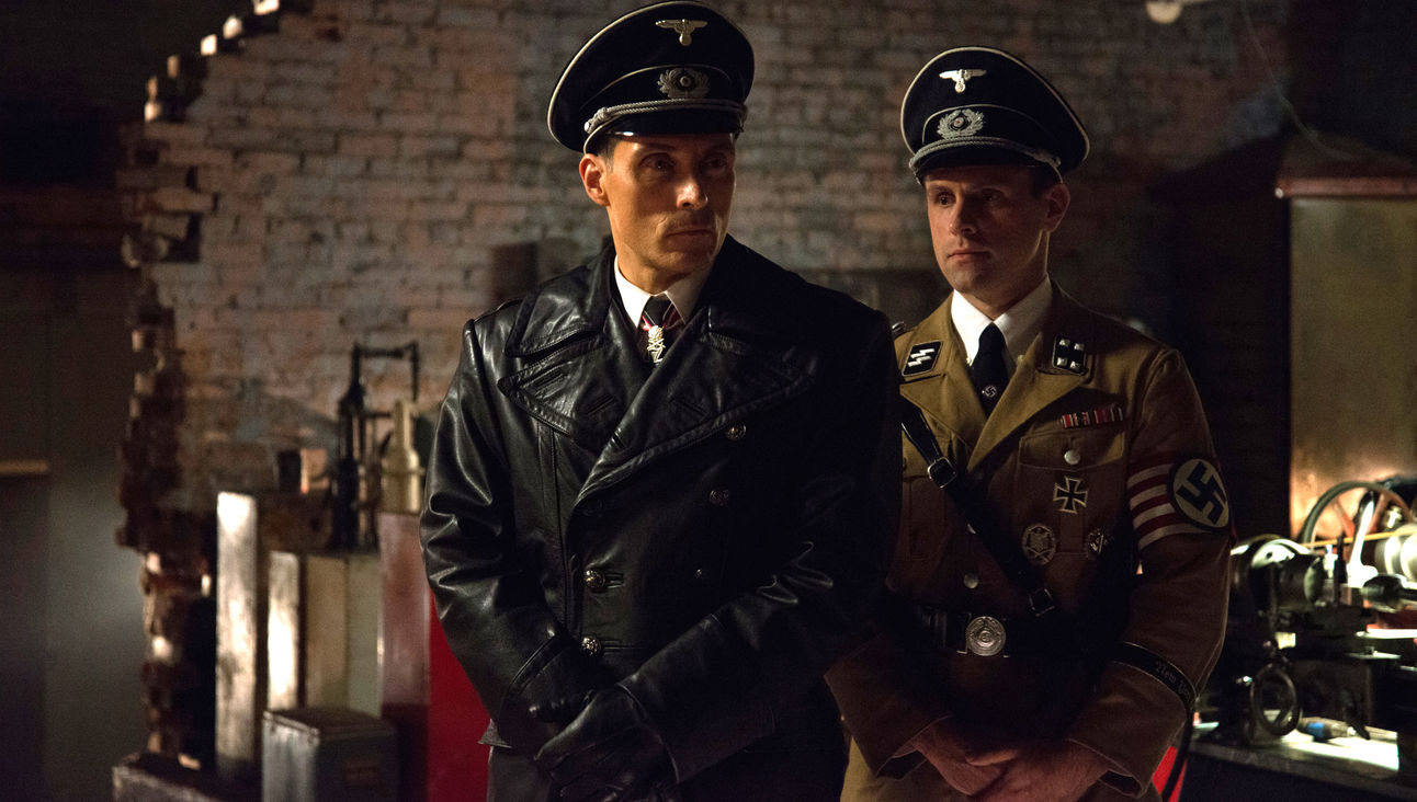 Man In the High Castle1.jpg