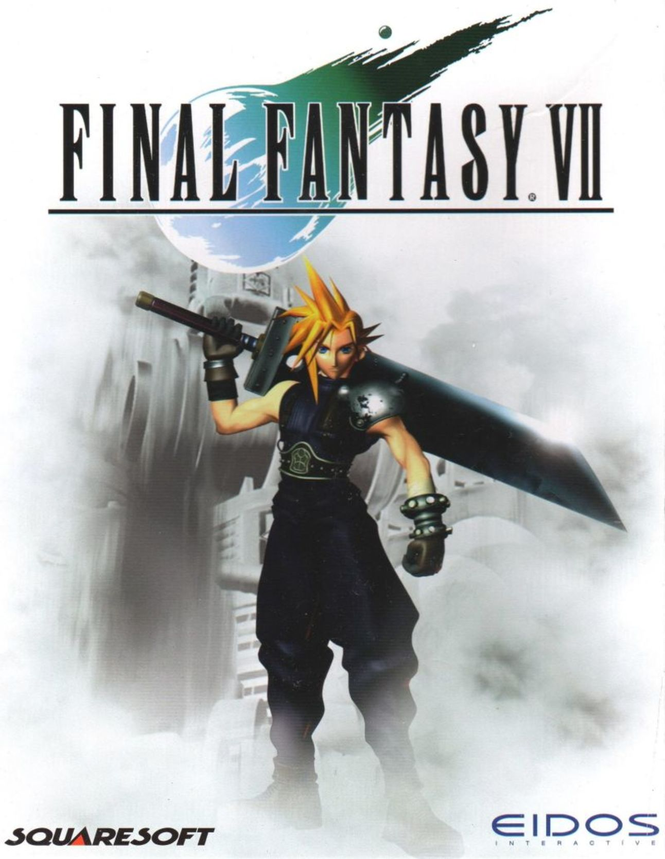 111355-final-fantasy-vii-windows-front-cover.jpg