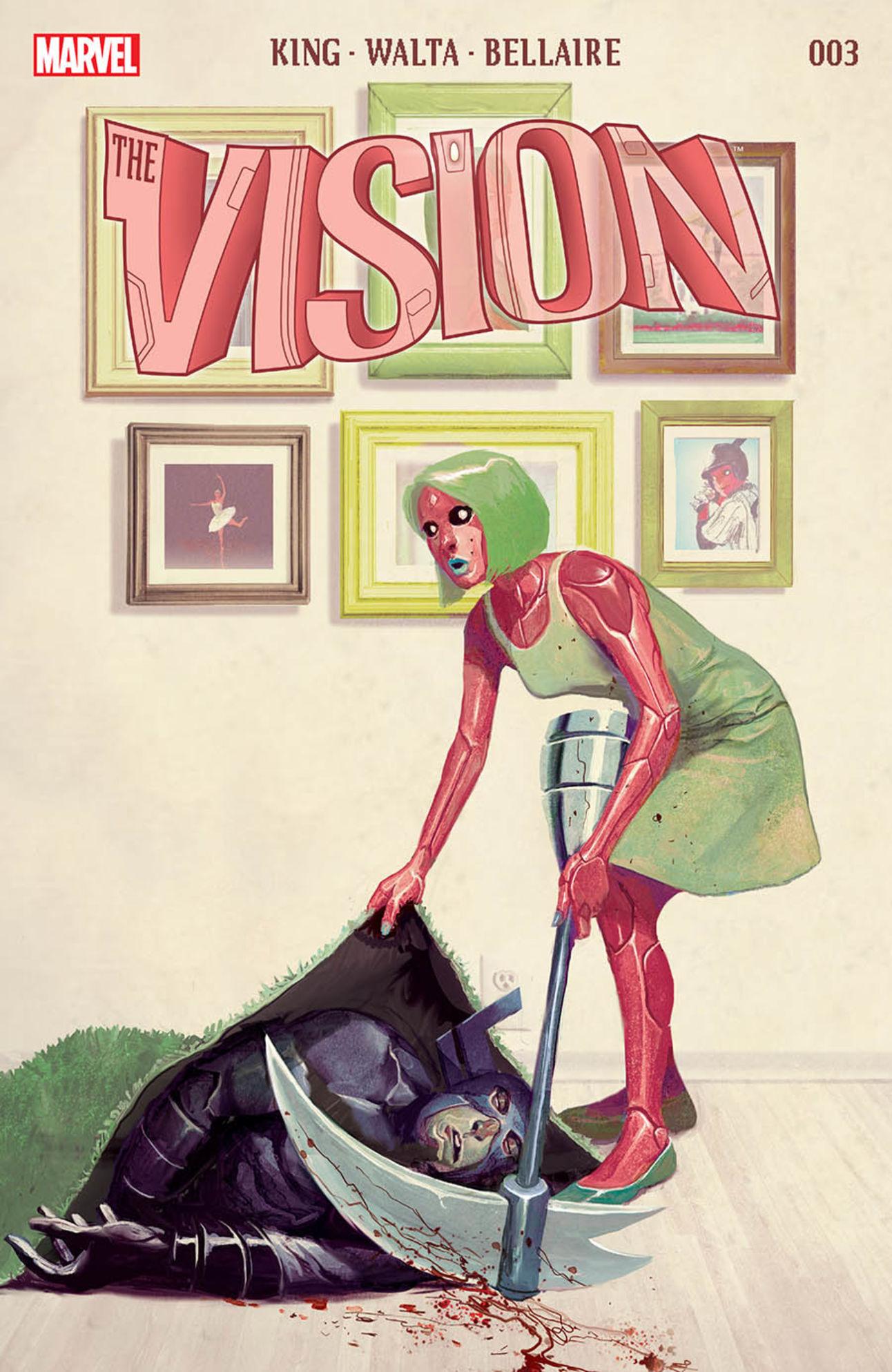 2016-01-07-vision.jpg