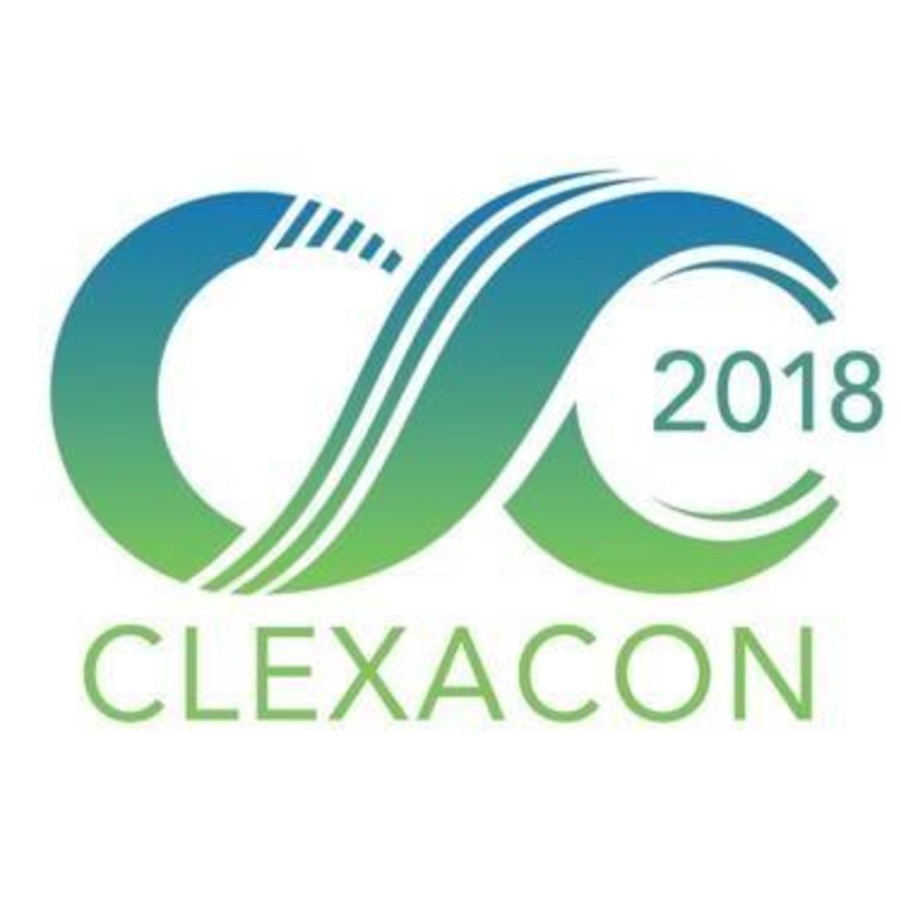 ClexaCon.jpg