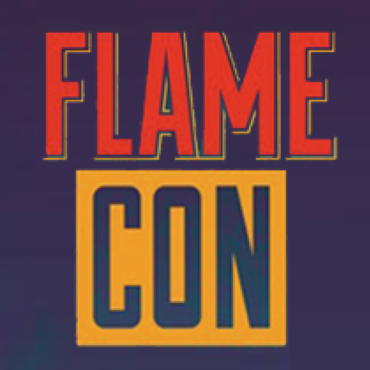 FlameCon.png