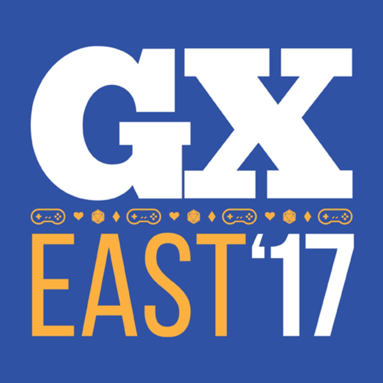 GaymerX.png