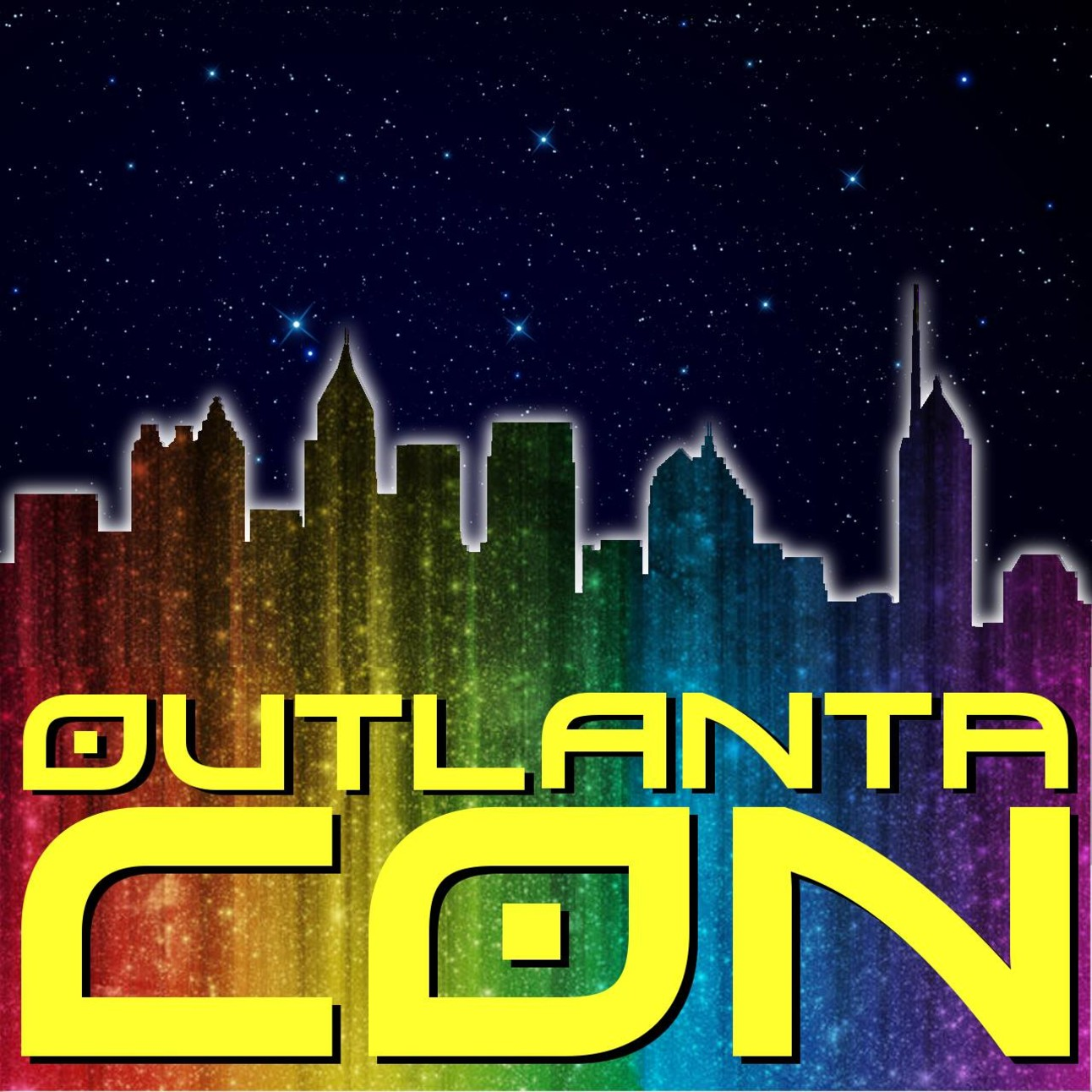 OutlantaCon.jpg