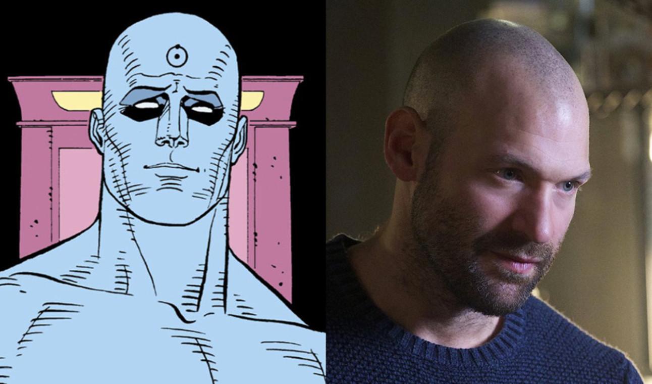 Corey Stoll as Dr. Manhattan.jpg
