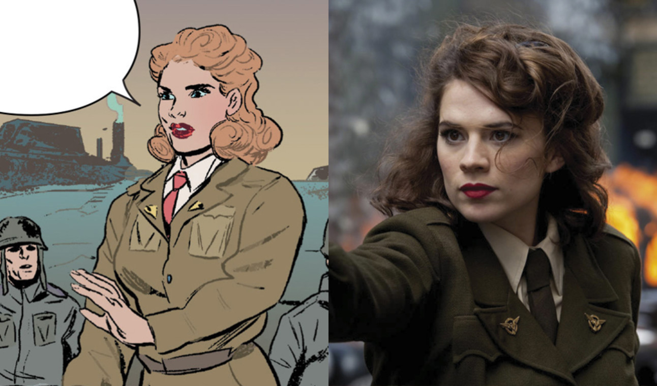 Hayley Atwell as Peggy Carter.jpg