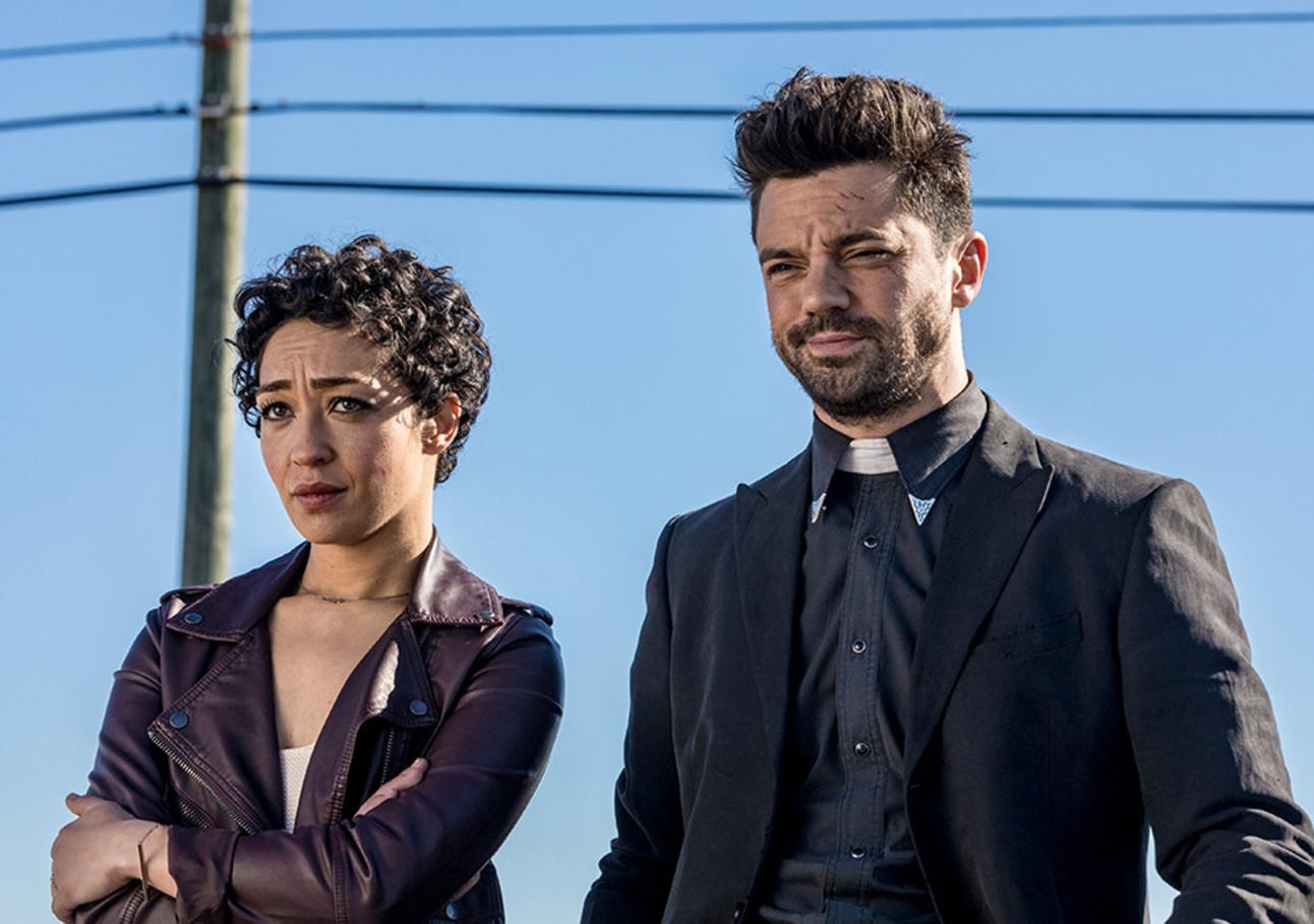preacher-season-2.jpg