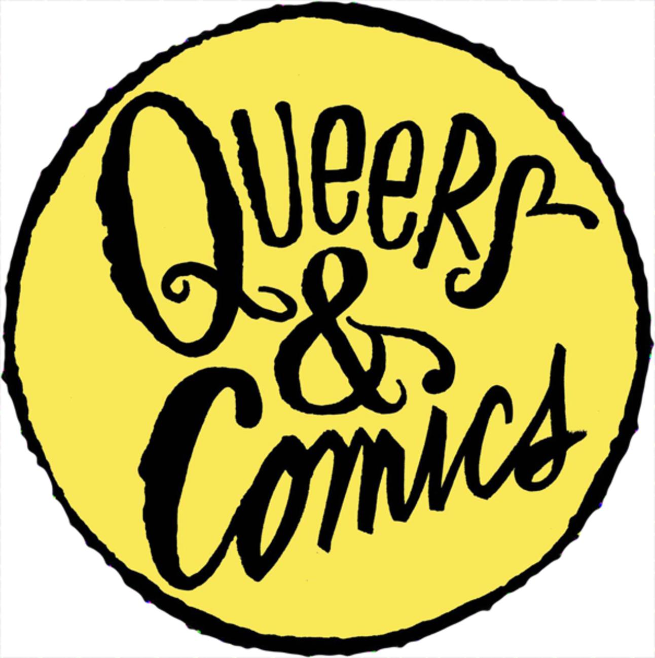Queers&Comics.png