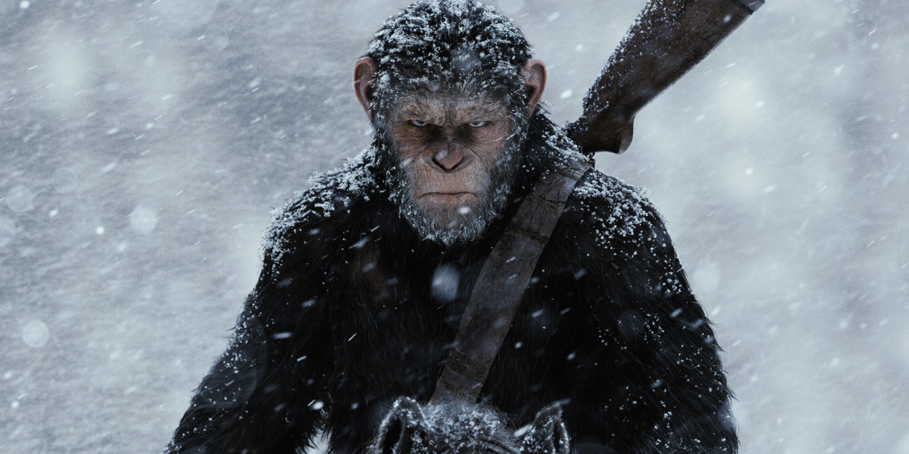 war-for-planet-apes-poster-caesar.jpg
