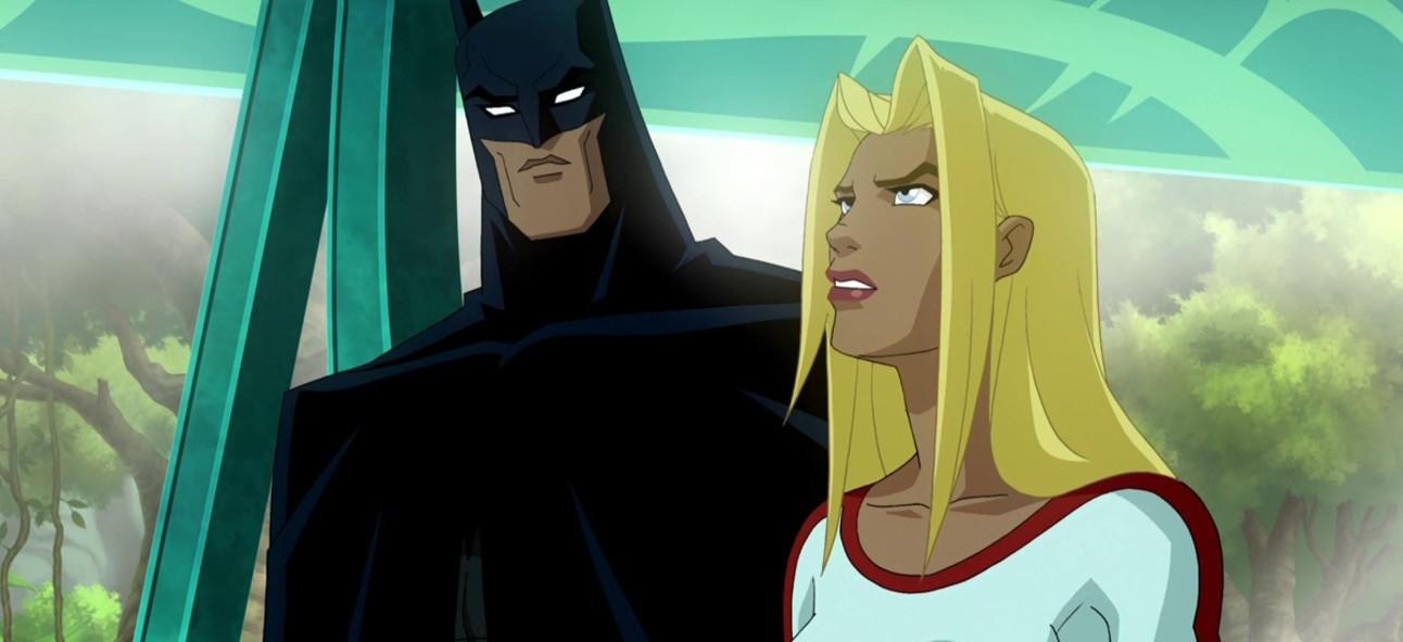 10-superman-batman-apocalypse.jpg