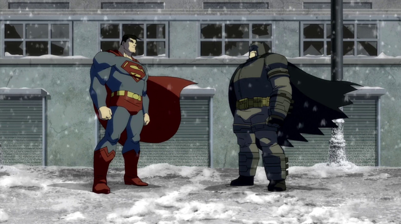 11-batman-the-dark-knight-returns.jpg