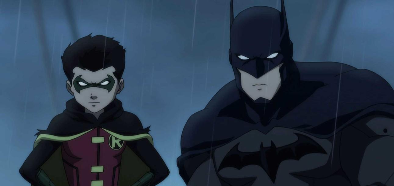 13-son-of-batman.jpg