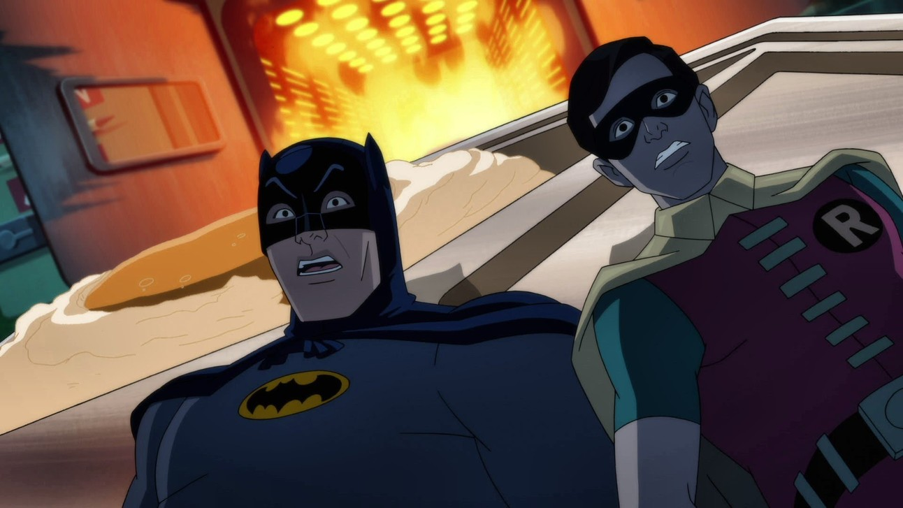 15-batman-return-caped-crusaders.jpg