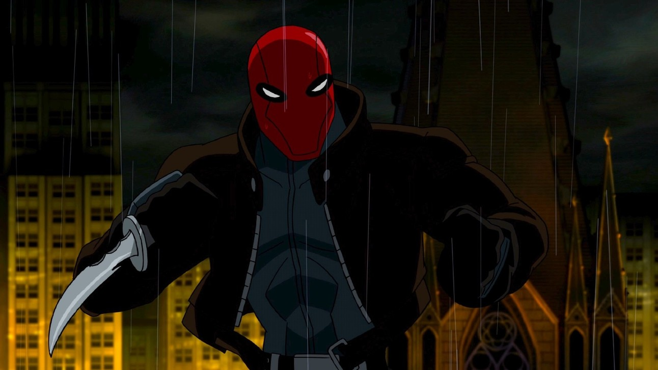 18-batman-under-red-hood.jpg