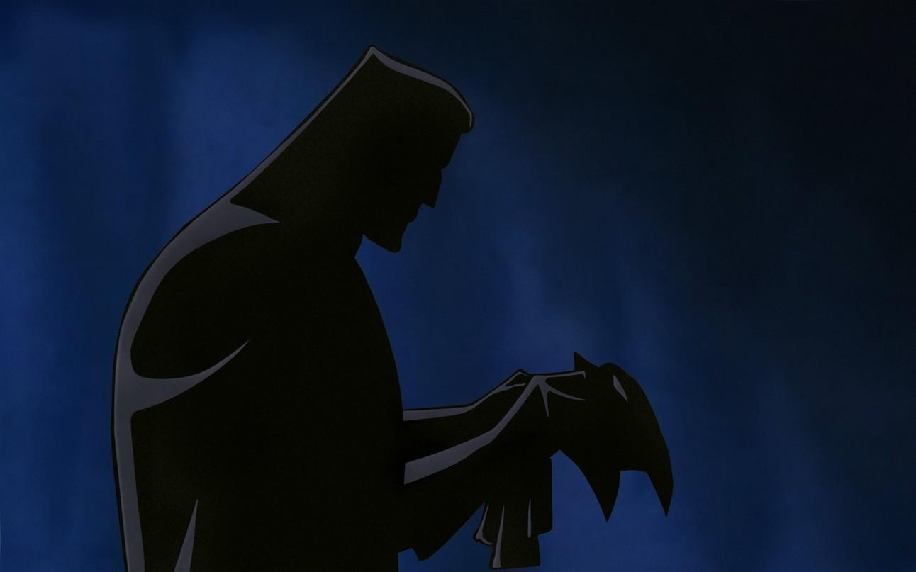 19-batman-mask-of-phantasm.jpg