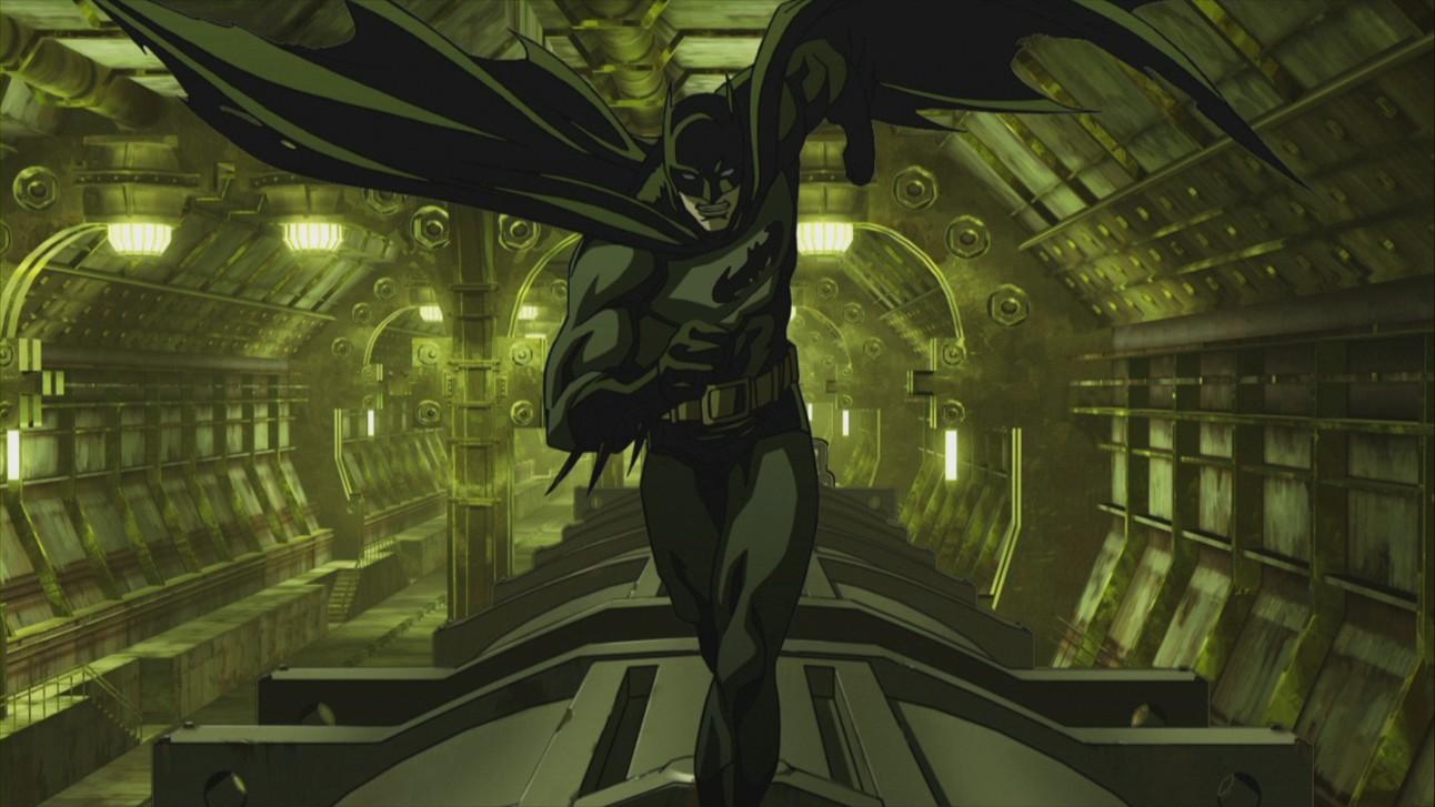 2-batman-gotham-knight.jpg