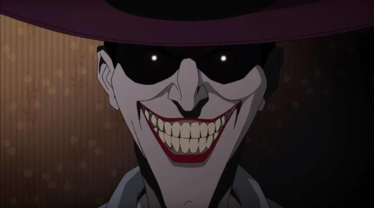 5-batman-killing-joke.jpg