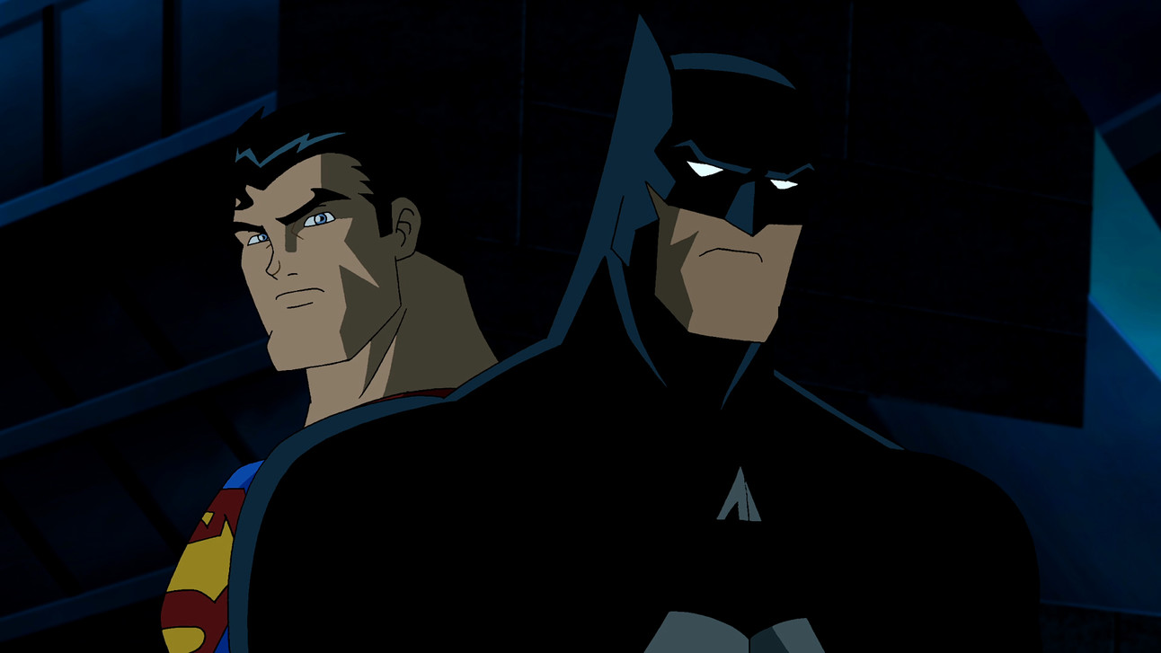 6-superman-batman-public-enemies.jpg