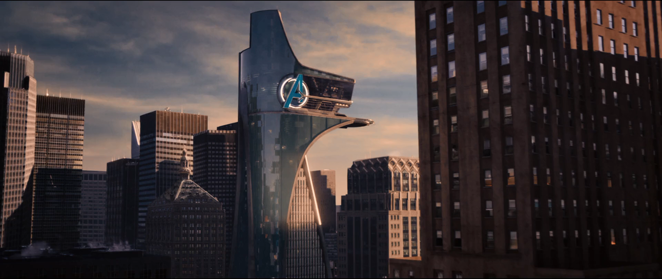 Avengers_Tower_AoU.png