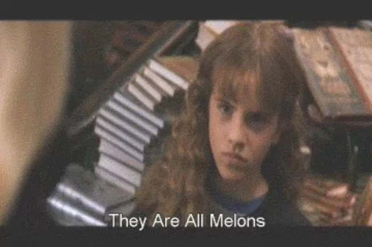 All melons.jpg