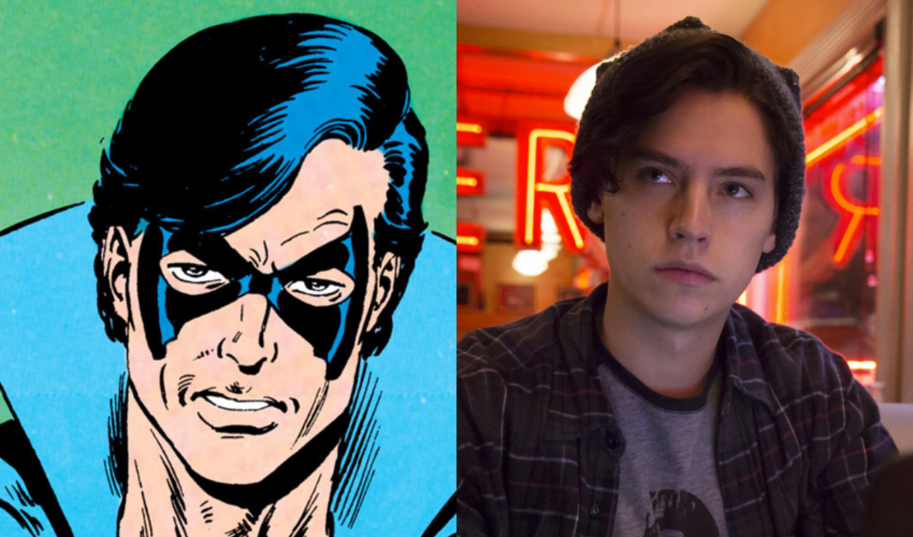 Cole Sprouse as Nightwing.jpg