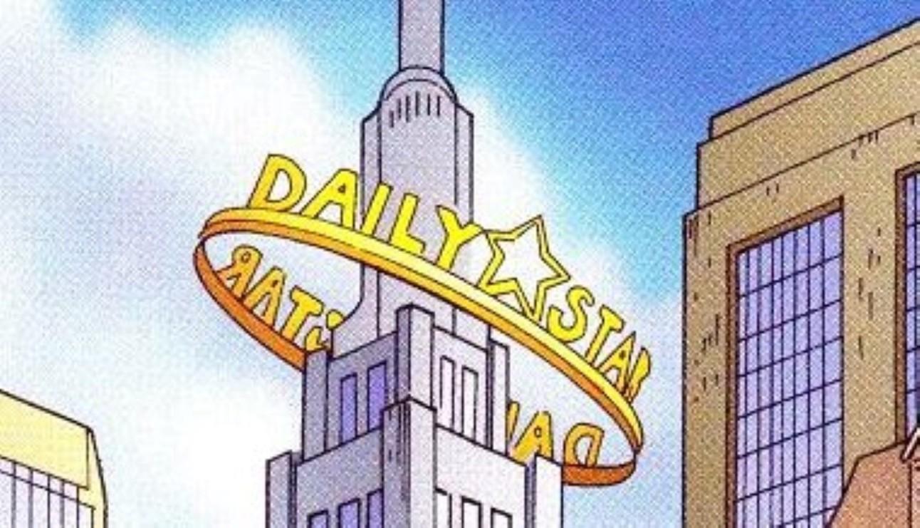 daily star (Custom).jpg
