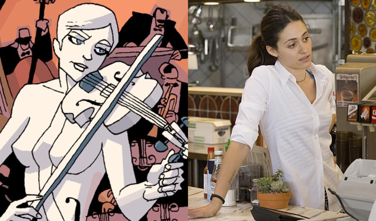 Emmy Rossum as the White Violin.jpg