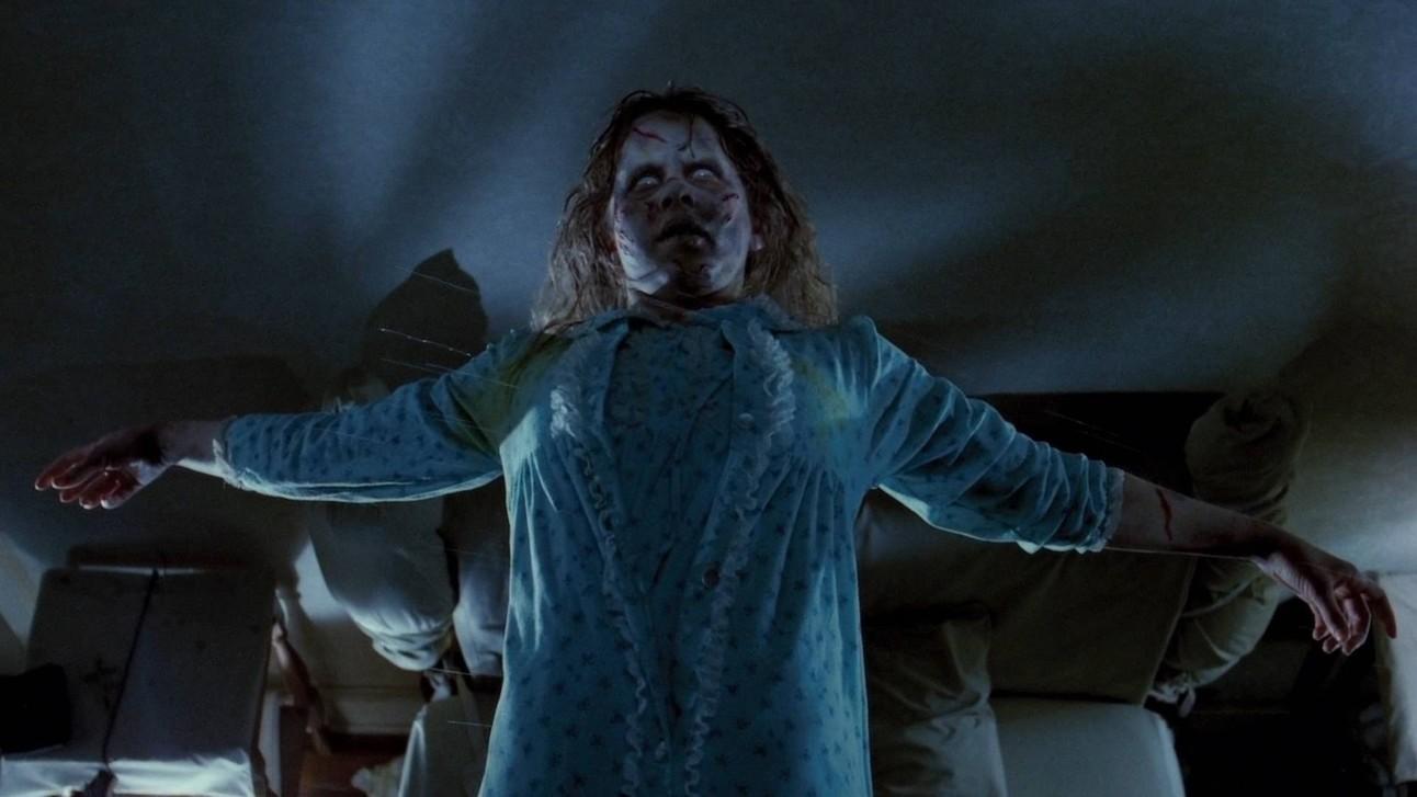 Exorcist HEader.jpg