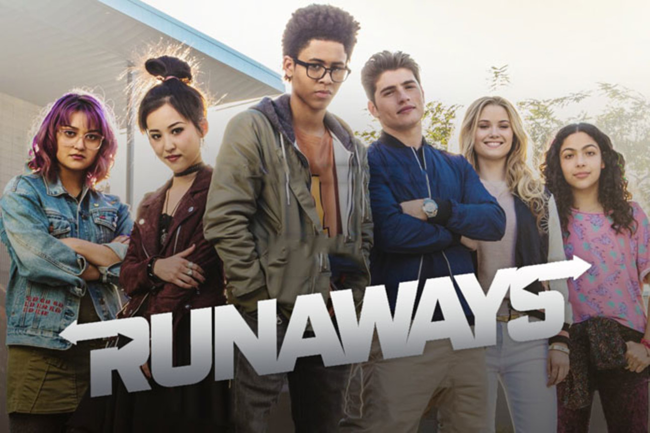 first-cast-photo-hulu-and-marvels-runaways.jpg
