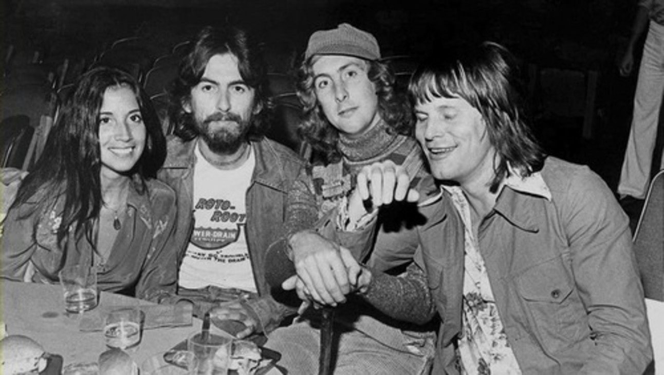 George Harrison Header.jpg