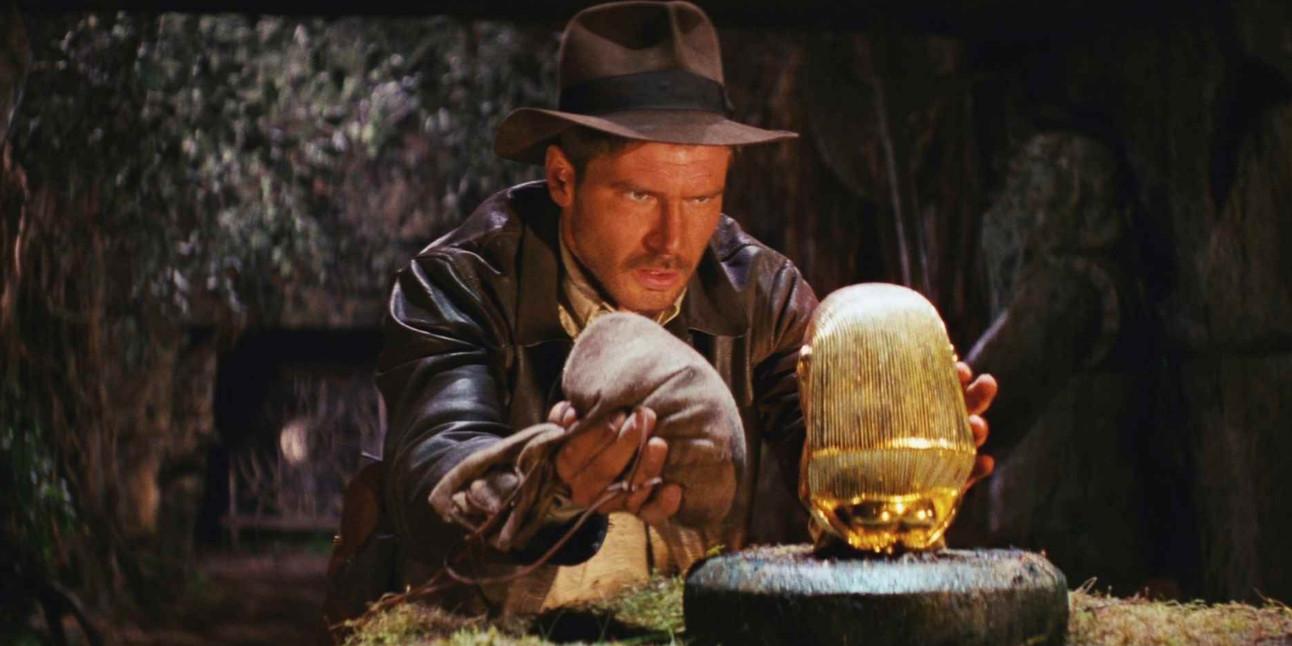 Indiana Jones Header.jpg
