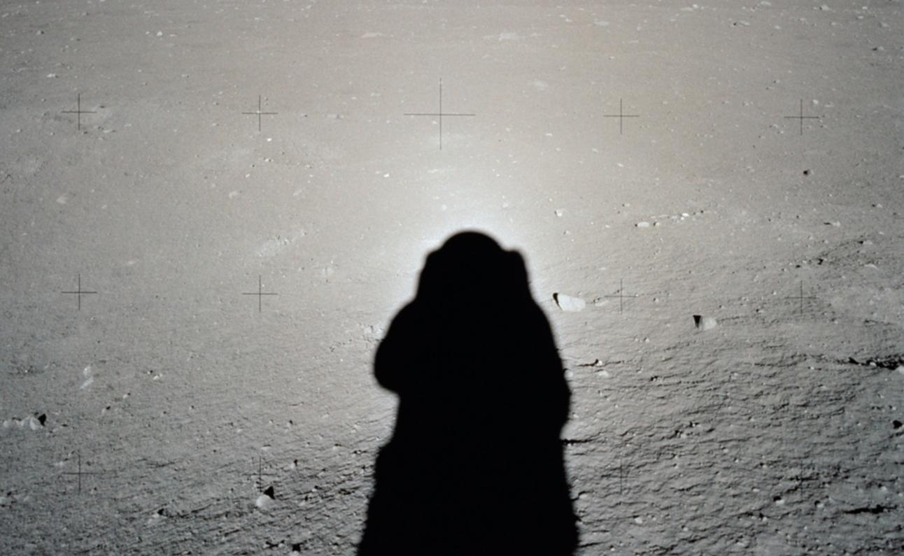 moonshadow.png