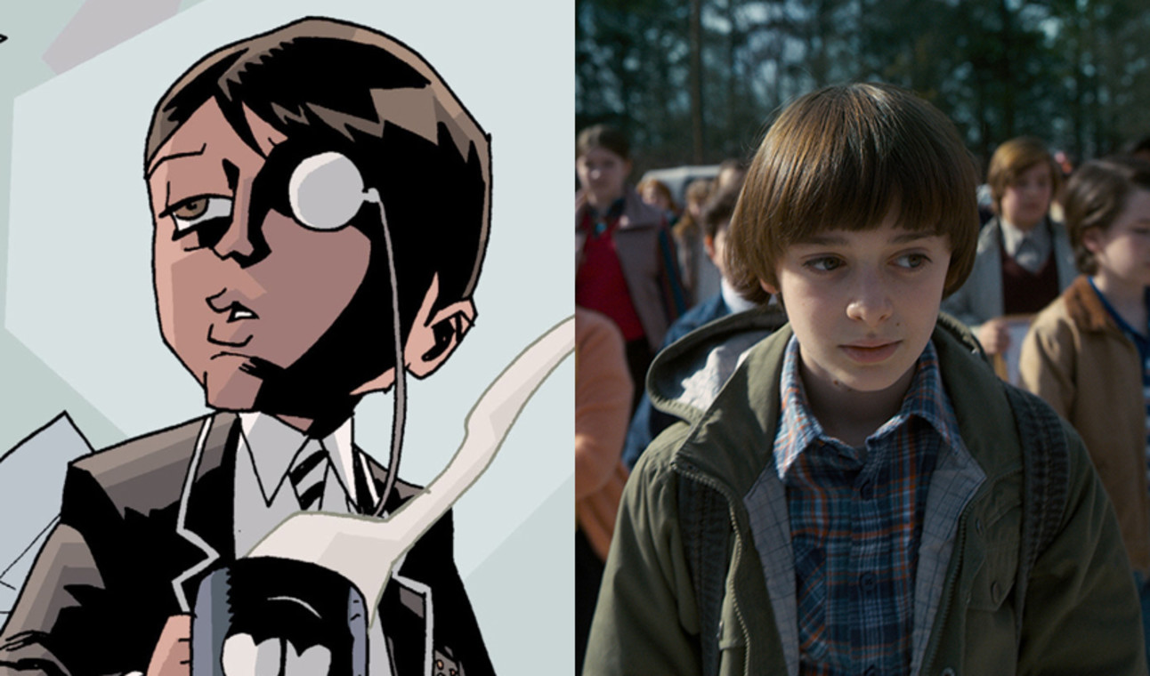 Noah Schnapp as the Boy.jpg