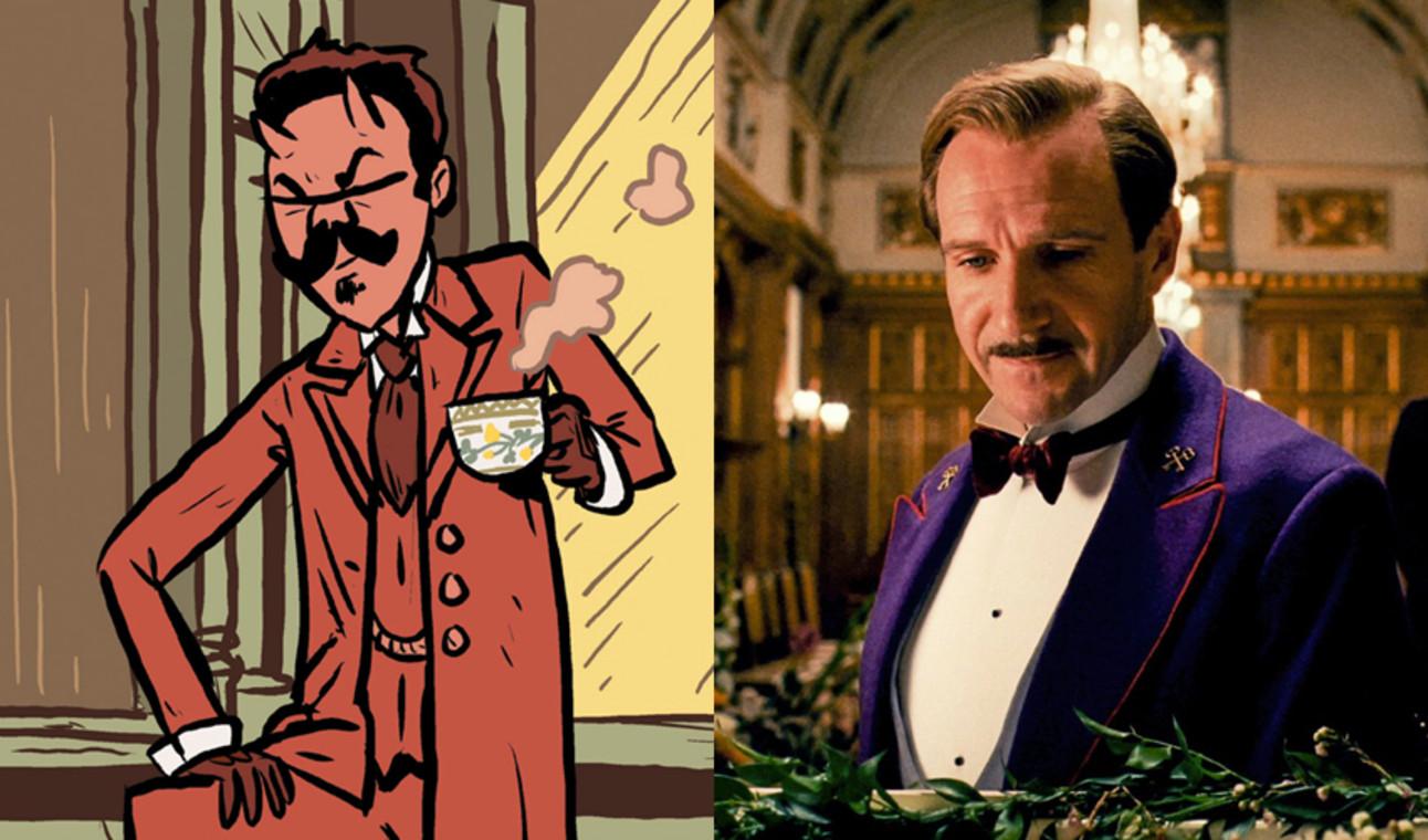 Ralph Fiennes as the Devil.jpg