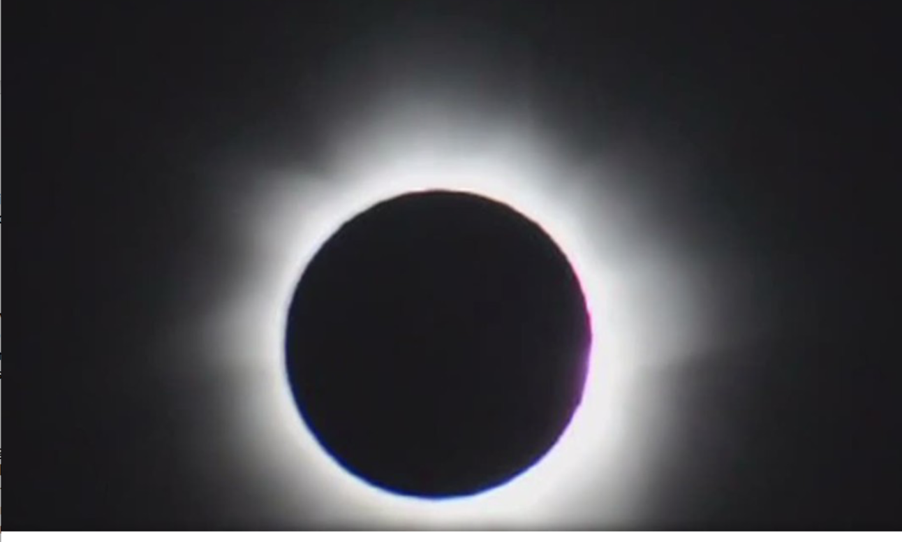 Screen Shot 2017-07-22 at 10.43.39 AM.png