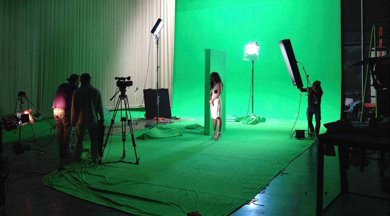 USC film class.jpg
