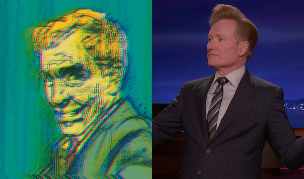 Conan O'Brien as Godfrey.jpg