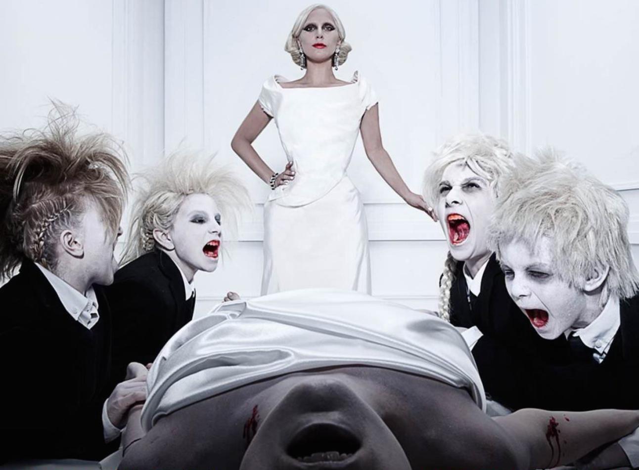 Countess.png