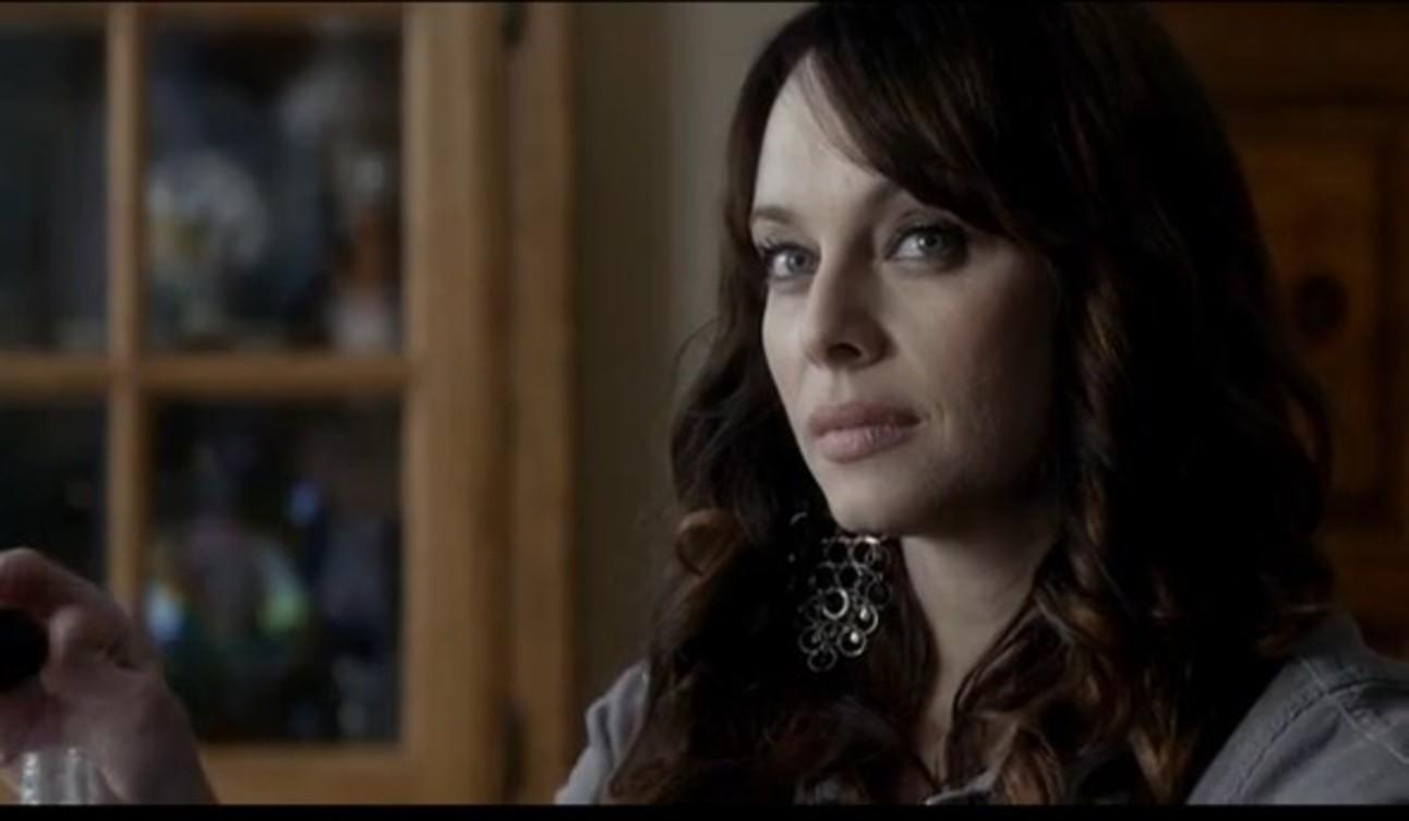 Kelly-Donovan-The-Vampire-Diaries.jpg